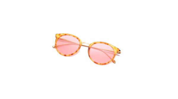 Tarta Light/Transpa Pink